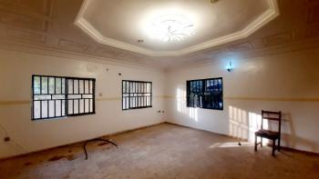 Tastefully Finished 6-bedroom Detached Duplex with 2 Bq, Maitama District, Abuja, Detached Duplex for Rent
