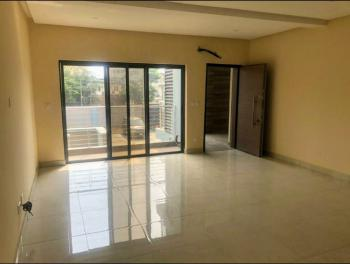 3 Bedroom Apartment with Service Quarters, Old Ikoyi, Ikoyi, Lagos, Flat / Apartment for Rent