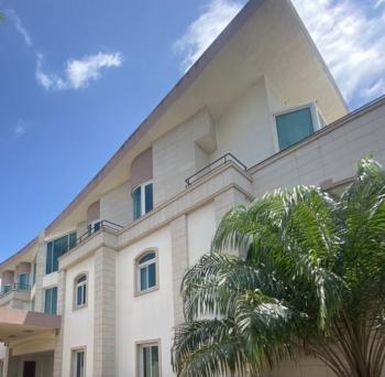 28 Bedroom Guesthouse a Prime Beautiful Location, Ikoyi, Lagos, Hotel / Guest House for Sale