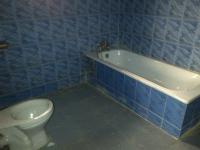 6: 4 Bedroom Semi Detached House In Crown Estate Lekki Peninsula., Ibeju, Lagos, 4 Bedroom House For Rent