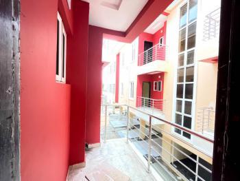 Luxury 3 Bedroom Flat with a Bq, Oniru, Victoria Island Extension, Victoria Island (vi), Lagos, Flat / Apartment for Rent