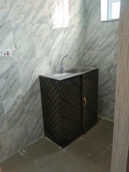 Self Contain, Citec Estate, Mbora (nbora), Abuja, Self Contained (single Rooms) for Rent