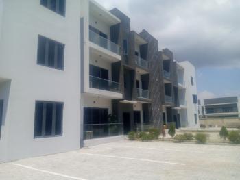 Brand New Luxury Mini Flat, Abraham Adesanya, Ajah, Lagos, Mini Flat for Rent