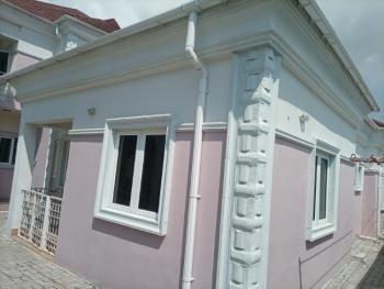 Luxury 2 Bedroom Flat, Off Ogombo Road, Ogombo, Ajah, Lagos, Flat / Apartment for Rent