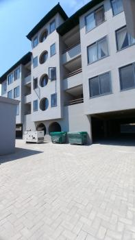 Suitable for Airbnb Cozy 1 Bedroom Apartment, Lekki, Lagos, Mini Flat for Sale