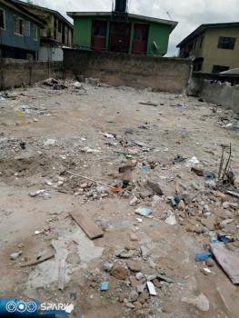 Full Plot of Land, Omotala Avenue, Ikosi, Ketu, Lagos, Residential Land for Sale