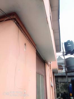 Very Clean and Spacious 3 Bedroom Flat, Akinyemi Street, Alapere, Ketu, Lagos, Flat / Apartment for Rent