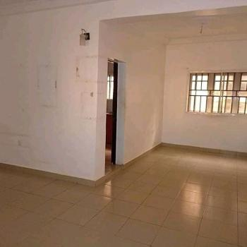 Spacious 2 Bedroom Flat, After Sunnyvale Estate, Dakwo, Abuja, Flat / Apartment for Sale