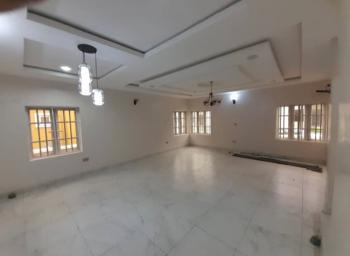 Detached 4 Bedroom Duplex in a Beautiful Estate, Ikota, Lekki, Lagos, Detached Duplex for Rent