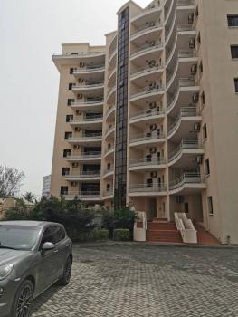 Luxury Apartments, Old Ikoyi, Ikoyi, Lagos, Block of Flats for Sale