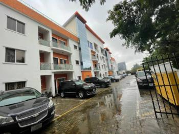 Luxury 2 Bedroom Apartment, Banana Island, Ikoyi, Lagos, Block of Flats for Sale