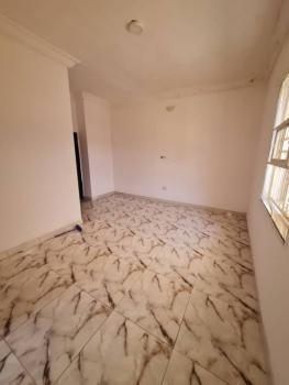 Brand New Luxury 1 Bedroom Spacious Serviced Pent Floor, Off Palace Road, Estate, Oniru, Victoria Island (vi), Lagos, Mini Flat for Rent