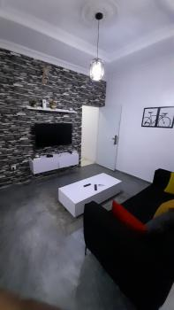 1 Bedroom Apartment with Unlimited Wifi, Ikate, Lekki, Lagos, Mini Flat Short Let