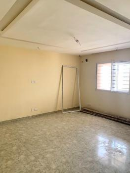 Luxury 4 Bedroom Terrace Duplex, Galadimawa, Abuja, Terraced Duplex for Rent