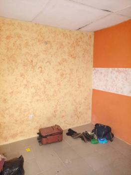 a Single Self Contained, Apete, Ibadan, Oyo, Self Contained (single Rooms) for Rent