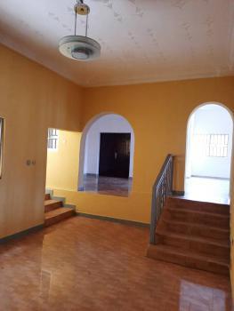 Luxury 7 Bedroom Fully Detached Duplex, Asokoro District, Abuja, Detached Duplex for Rent