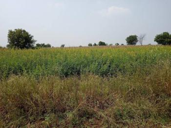 Cheap Land, Agbowa, Ikorodu, Lagos, Mixed-use Land for Sale