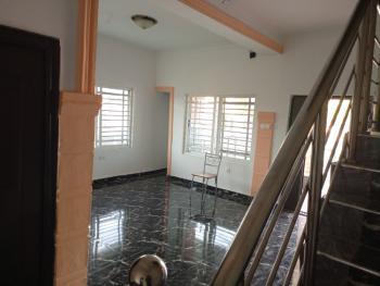 Luxury 4 Bedroom Duplex with Bq, Eleko, Eleko, Ibeju Lekki, Lagos, Terraced Duplex for Rent
