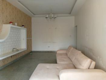 Exquisitely Finished and Brand New 2 Bedroom Flat, Turkish/nizamiye Hospital Behind Citec Mbora Estate, Karmo, Abuja, Flat / Apartment for Sale