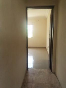 Standard Miniflat Upstairs, Rockstone Estate, Ajah, Lagos, Mini Flat for Rent