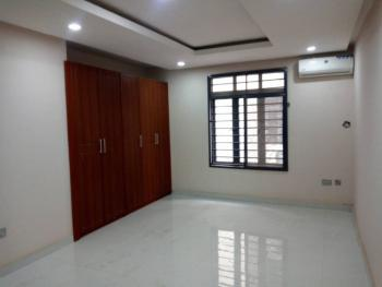 Brand New Two Bedroom Luxury Apartment, Ikoyi, Lagos, Flat / Apartment for Rent