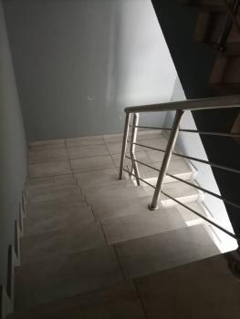 Spacious 3 Bedroom Apartment Available, Oral Estate, Lekki Phase 2, Lekki, Lagos, Flat / Apartment for Rent