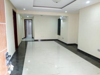 Brand New Luxury 2 Bedroom Apartment, Ikoyi, Lagos, Flat / Apartment for Rent