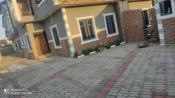 Luxury 4 Bedrooms Terraced Duplex, Ajah, Lagos, Terraced Duplex for Rent