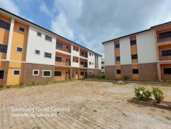 3 Bedroom Flat, By Zartech, Wuye, Abuja, Flat / Apartment for Rent