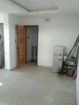 Luxury Room and Parlor, Whitesands Beach Estate Ologolo, Lekki, Lagos, Mini Flat for Rent