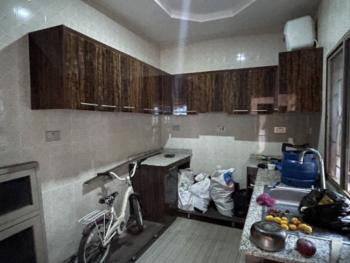 Standard 2 Bedroom Apartment with Excellent Facilities with 3 Bathroom, Estate, Gwarinpa, Abuja, Flat / Apartment for Rent