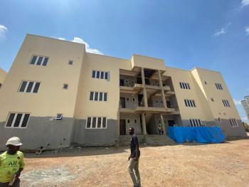 Luxury 2 Bedroom Flat, Mouna Appartments, Dawaki, Gwarinpa, Abuja, Flat / Apartment for Sale