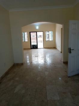 3 Bedroom Flat with Swimming Pool, Oniru, Victoria Island (vi), Lagos, Flat / Apartment for Rent