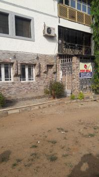 3 Bedroom Flat, Loire Crescent, Off Limpopo Street, By Farmers Market, Maitama District, Abuja, Flat for Sale