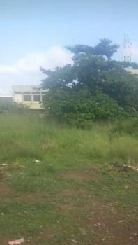4000sqm Land, Off Oshodi Apapa Express, Isolo, Lagos, Industrial Land for Sale
