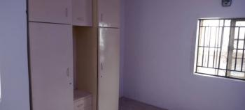 Spacious Room Self Contained, Bakere Estate, Lekki, Lagos, Self Contained (single Rooms) for Rent