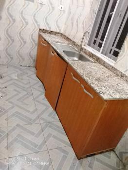 Executive Mini Flat, Itedo Estate, Lekki Phase 1, Lekki, Lagos, Mini Flat for Rent