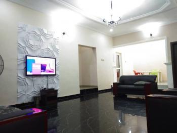 2 Bedroom Serviced Apartment, Omolayo, Akobo, Ibadan, Oyo, Flat / Apartment Short Let