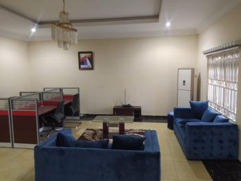 Fully Serviced & Fantastic 3 Bedrooms & Bq, Wuse 2, Abuja, Flat / Apartment for Rent