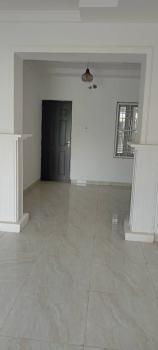 Newly Built 3 Bedroom Flat, By American International School, Durumi, Abuja, Flat / Apartment for Rent
