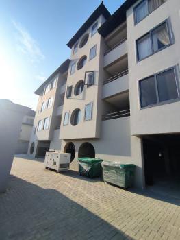 1 Bedroom Flat, Ologolo, Lekki, Lagos, Flat / Apartment for Sale