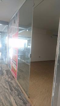 30 Square Meters Shop Space on The First Floor, Admiralty Way, Lekki Phase 1, Lekki, Lagos, Shop for Rent