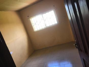 Spacious Mini Flat, Badore, Ajah, Lagos, Mini Flat for Rent