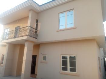Newly Built and Fantastically Finished 3 Bedroom Flat, Otunla Street, Lakowe, Ibeju Lekki, Lagos, Flat / Apartment for Rent