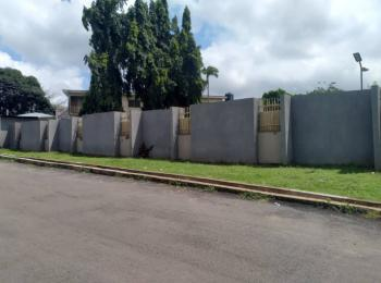 3 Plots of Land, Larry Oluyole Estate, Ibadan South-west, Oyo, Residential Land for Sale