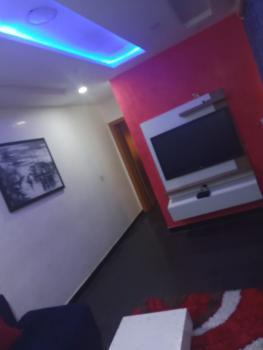 Furnished Mini Flat Apartment, Lekki Phase One, Lekki Phase 1, Lekki, Lagos, Mini Flat for Rent