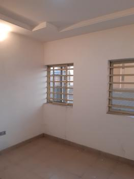 a Newly Built One Bedroom Apartment, Campos Area, Lagos Island, Lagos, Mini Flat for Rent