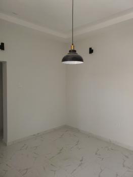 Luxury Miniflat, Off Road 14 Lekki Scheme 2, Ajah, Lagos, Mini Flat for Rent