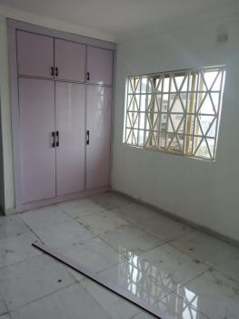 Well Finished Mini Flat Available ., Oniru, Victoria Island (vi), Lagos, Mini Flat for Rent
