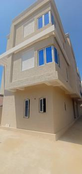 Newly Built Self Serviced 1 Bedroom Apartment, Osapa Lekki, Osapa, Lekki, Lagos, Mini Flat for Rent